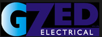 GZED Electrical