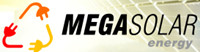Mega Solar Energy