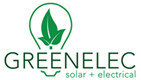 GreenElec