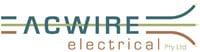 Acwire Electrical Pty Ltd