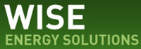 Wise Energy Solutions