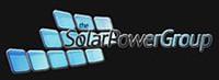 The Solar Power Group