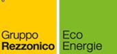 Rezzonico Eco Energy Ltd