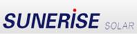 Hefei Jingchen PV Energy Co., Ltd.