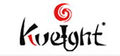 Kweight Technology Ltd.