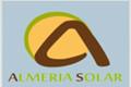 Almería Solar