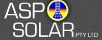 ASP Solar