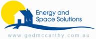 Energy & Space