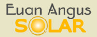 Euan Angus Solar