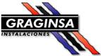 Graginsa
