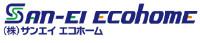Sanei Ecohome Co., Ltd.