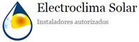 Electroclima Solar