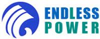 Shenzhen Endless Power Co., Ltd