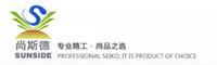 Kunshan Sunside Precision Machinery Ltd