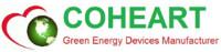 CoHeart Power (China)