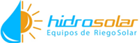 Hidrosolar Ltda.