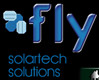 Fly Solartech Solutions srl