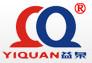 Yiquan Electric Heaters Equipment Co., Ltd.