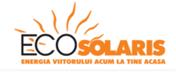 Ecosolaris Services SRL