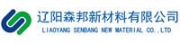 Liaoyang Senbang New Material Co., Ltd.