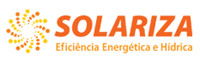 Solariza - Energia Solar Maringá