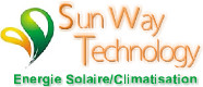 Sun Way Technology