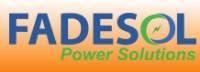 Fadesol Power Solutions