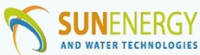 Sun Energy and Water Technologies