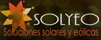 Solyeo