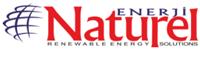 Naturel Enerji
