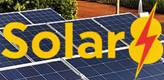 Solar Oito