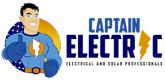 Captain Electric