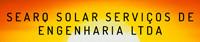 Searq Solar Serviços de Engenharia Ltda.