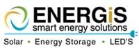 Aus1 Energis Pty Ltd