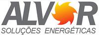 Alvor Soluções Energéticas