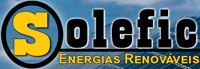 Solefic – Energias Renováveis
