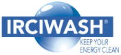 IrciWash