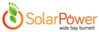 Solar Power Wide Bay Burnett