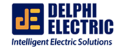 Delphi Electric SRL