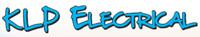KLP Electrical