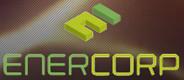 Enercorp
