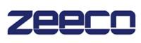 Zeeco Systems Pty Ltd
