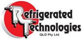 Electro Technologies