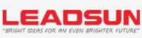 Leadsun Technology Co., Ltd.