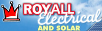RoyAll Electrical