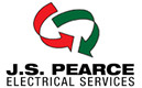 JS Pearce Electrical Services