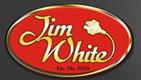 Jim White Electrical