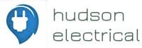 Hudson Electrical
