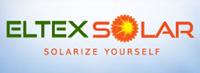 Eltex Solar