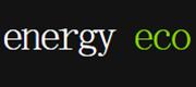 Energy Eco